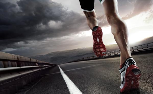 Оригинални маратонки – за хора, които ценят елегантността